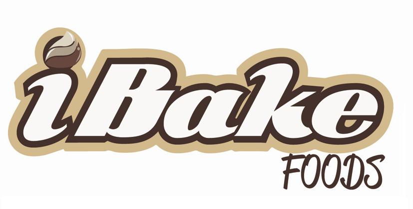 IBAKE FOODS